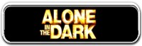 Alone in The Dark 5 - Em breve!